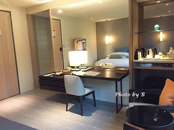0803大地酒店_37.jpg