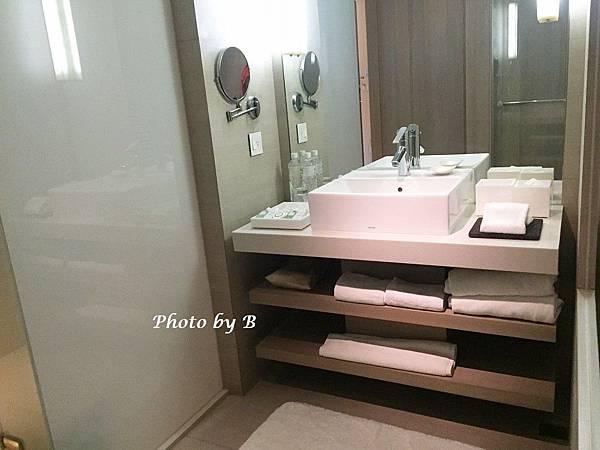 0803大地酒店_43.jpg