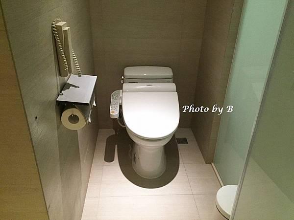 0803大地酒店_50.jpg