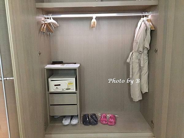 0803大地酒店_47.jpg