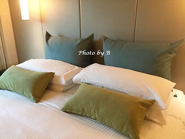 0803大地酒店_53.jpg