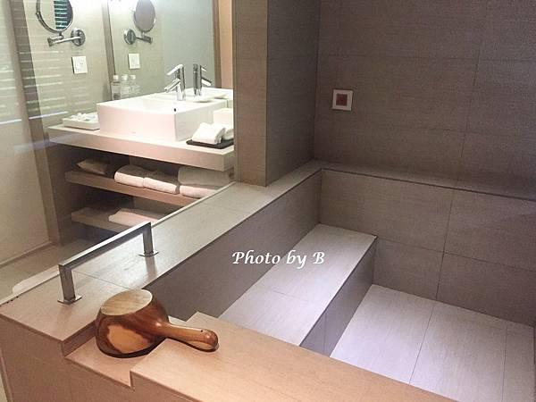 0803大地酒店_58.jpg