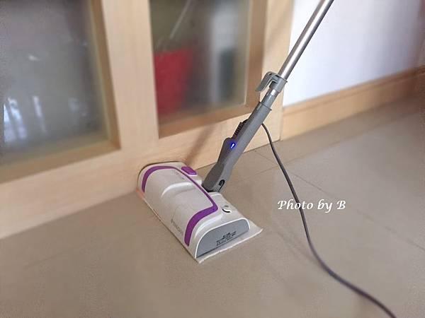 吸塵器_181205_0022.jpg