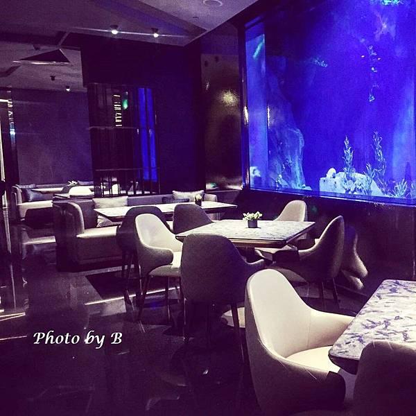 上海飯店_181218_0001.jpg