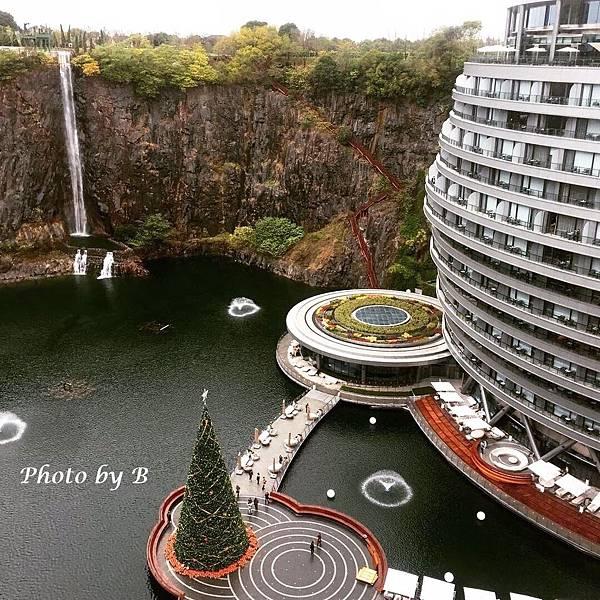 上海飯店_181218_0004.jpg