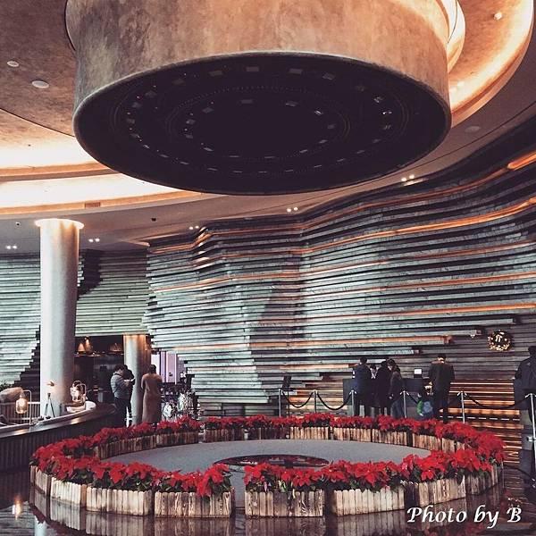 上海飯店_181218_0009.jpg