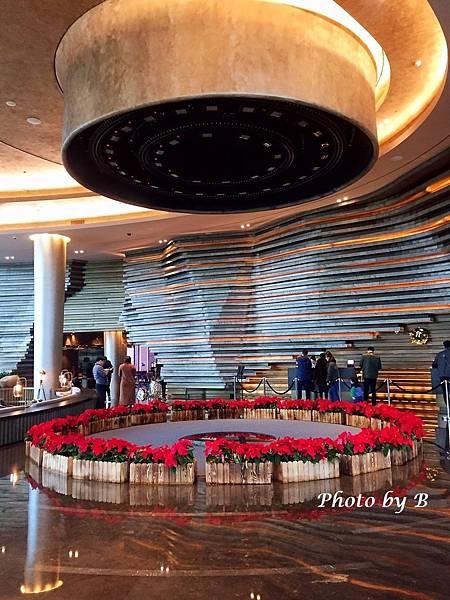 上海飯店_181218_0010.jpg
