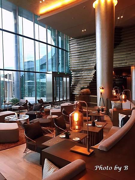 上海飯店_181218_0013.jpg