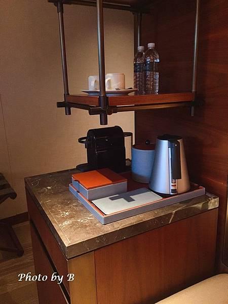 上海飯店_181218_0023.jpg