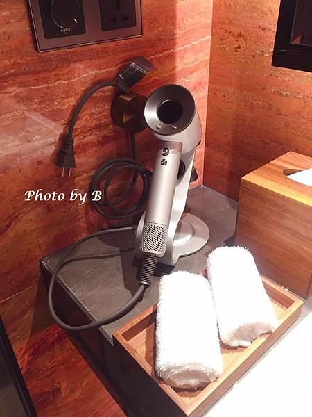 上海飯店_181218_0021.jpg
