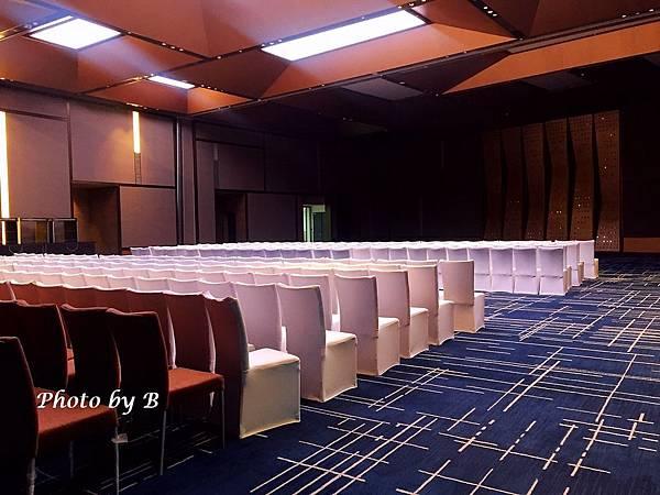 上海飯店_181218_0018.jpg