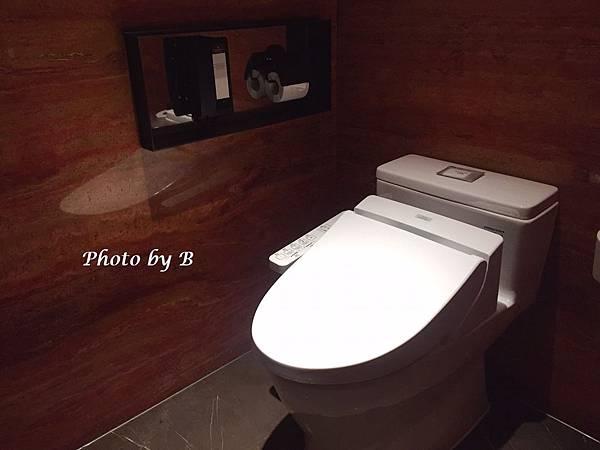 上海飯店_181218_0028.jpg