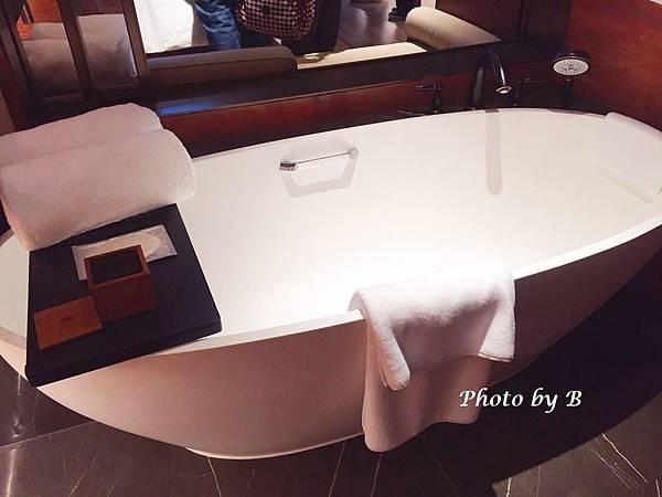 上海飯店_181218_0031.jpg