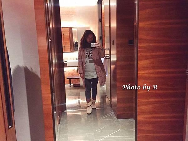 上海飯店_181218_0033.jpg