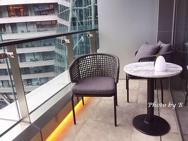 上海飯店_181218_0034.jpg