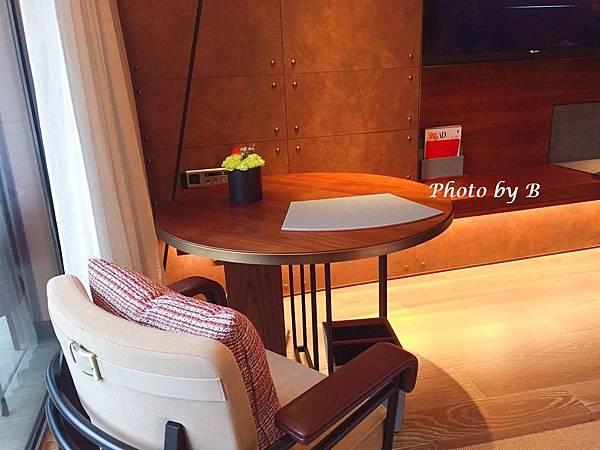 上海飯店_181218_0035.jpg