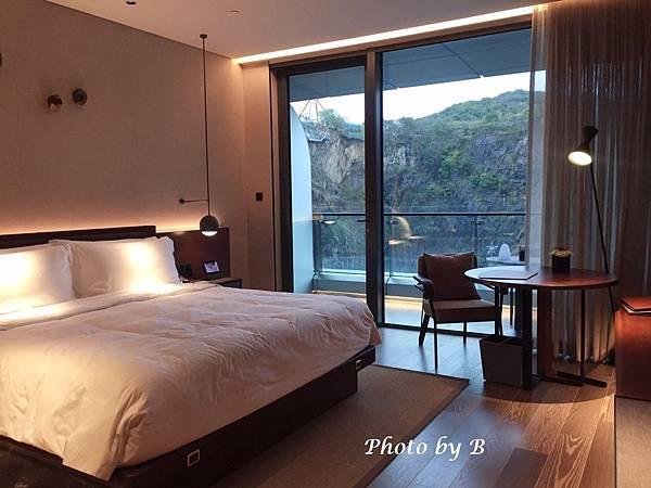 上海飯店_181218_0038.jpg