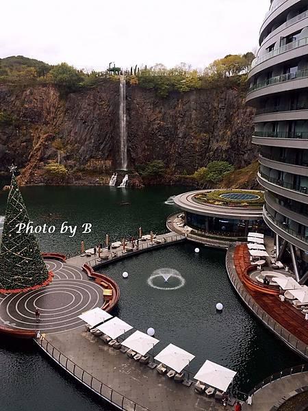 上海飯店_181218_0041.jpg