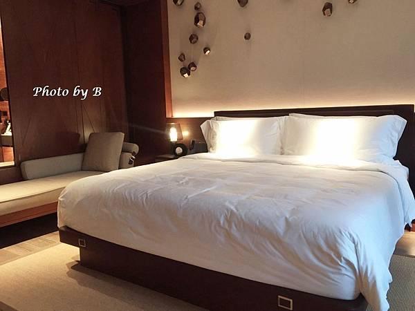 上海飯店_181218_0039.jpg