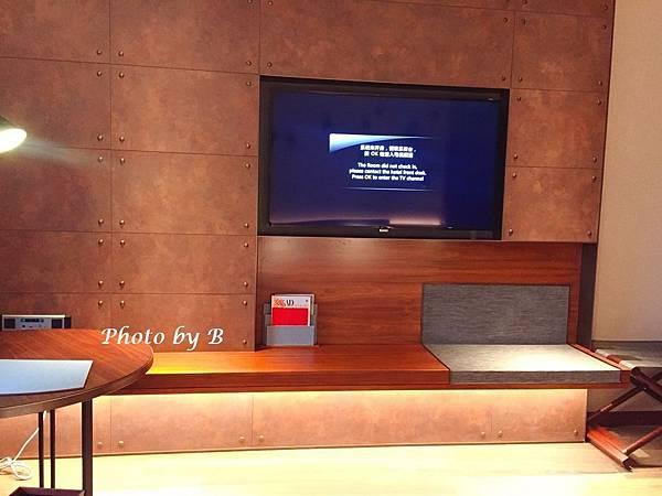 上海飯店_181218_0036.jpg