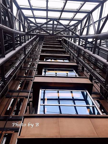 上海飯店_181218_0040.jpg
