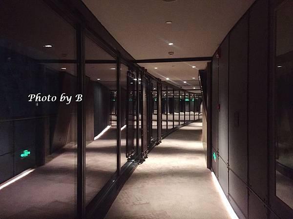 上海飯店_181218_0037.jpg