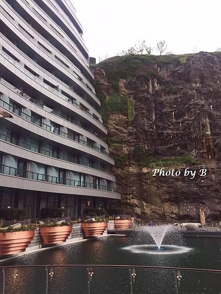 上海飯店_181218_0045.jpg