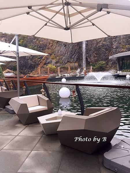 上海飯店_181218_0044.jpg