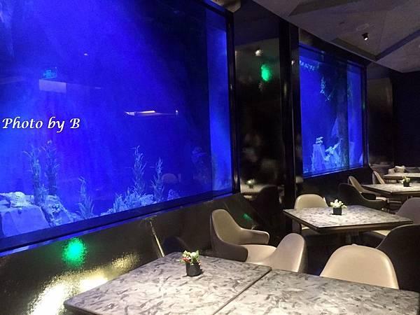 上海飯店_181218_0051.jpg