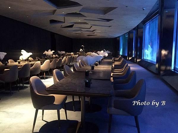 上海飯店_181218_0050.jpg