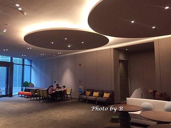 上海飯店_181218_0053.jpg