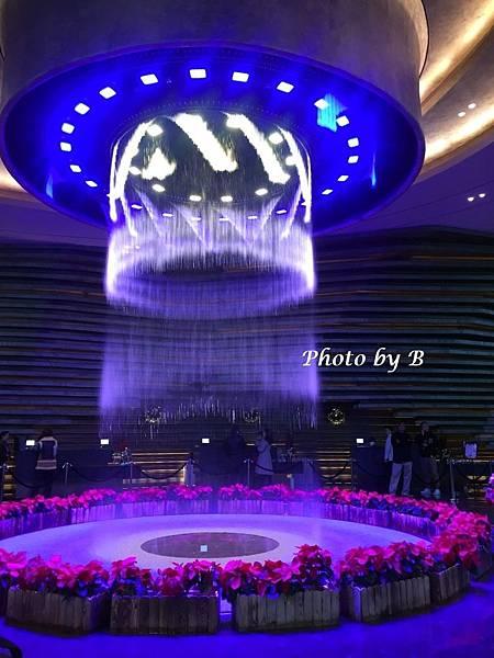 上海飯店_181218_0049.jpg