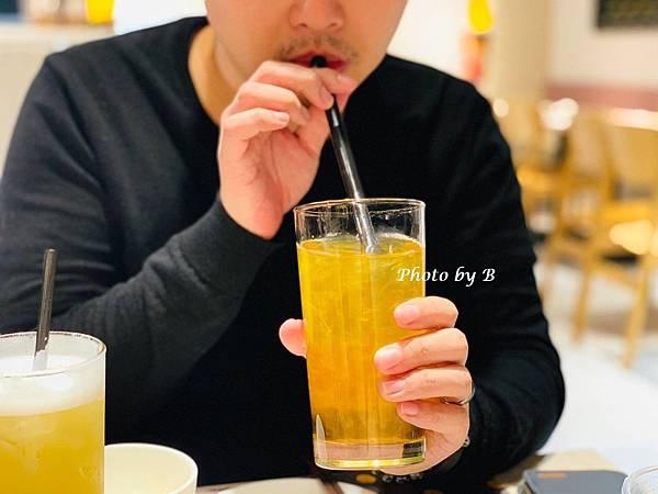 金品茶語2_190123_0052.jpg