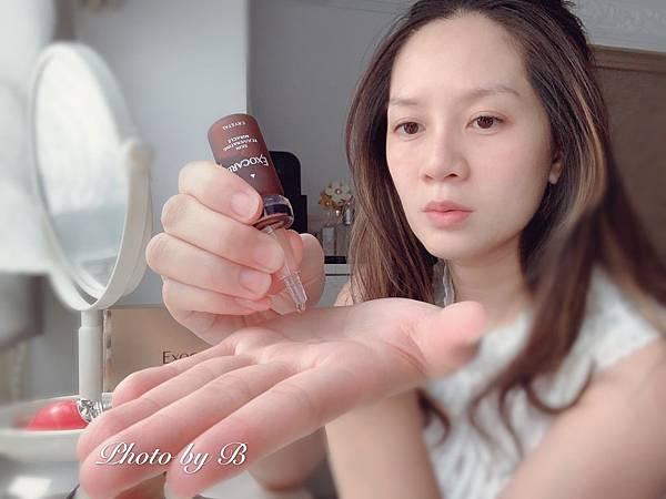 精華液_190702_0015.jpg