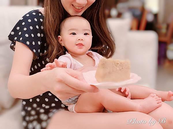 蛋糕🎂_190901_0001.jpg