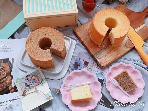 蛋糕🎂_190901_0007.jpg