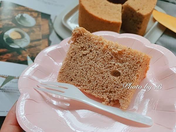 蛋糕🎂_190901_0008.jpg