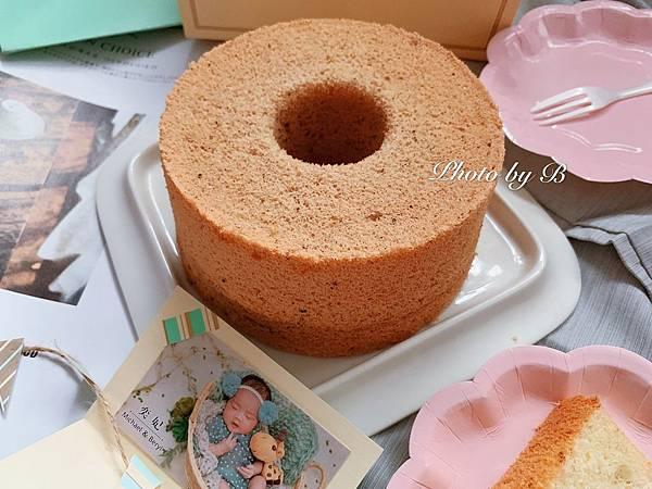 蛋糕🎂_190901_0012.jpg
