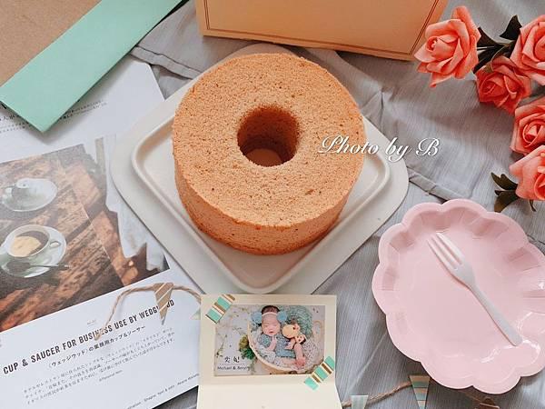 蛋糕🎂_190901_0017.jpg