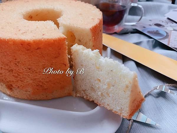 蛋糕🎂_190901_0020.jpg