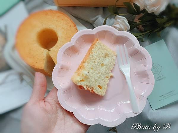蛋糕🎂_190901_0019.jpg