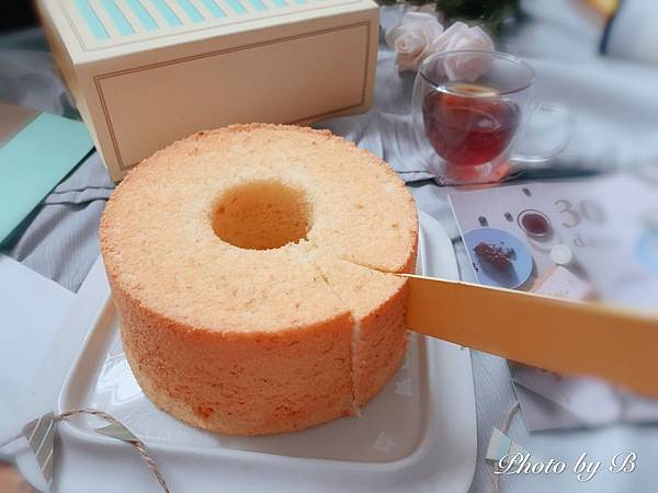 蛋糕🎂_190901_0021.jpg