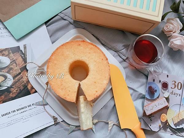 蛋糕🎂_190901_0022.jpg