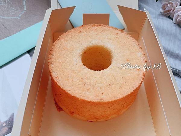 蛋糕🎂_190901_0025.jpg