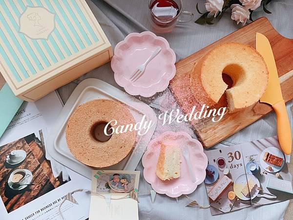 蛋糕🎂_190901_0037.jpg