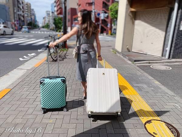 行李箱_190923_0032.jpg