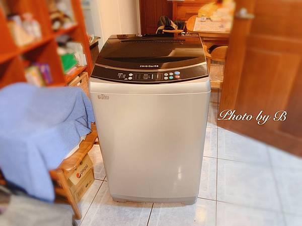 洗衣機_191004_0005.jpg