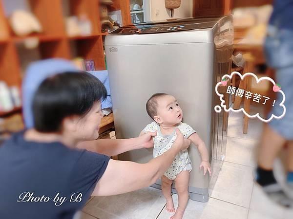 洗衣機_191004_0004.jpg