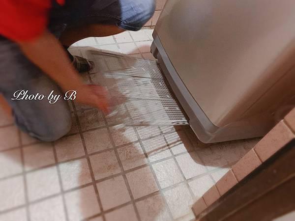 洗衣機_191004_0007.jpg
