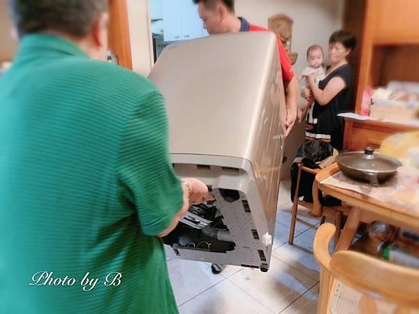 洗衣機_191004_0006.jpg